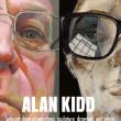 Alan Kidd – One Man Show at Ballon Rouge – October 10-19