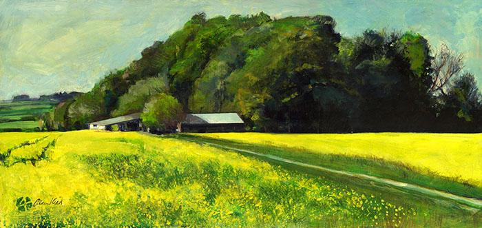 Farm at Haddenham_700